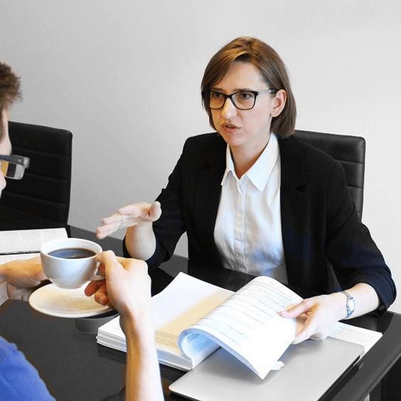 kredyt frankowy – kancelaria