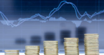 getin-noble-bank-sprawozdanie-finansowe