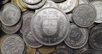 kredyt-frankowy-getin-bank