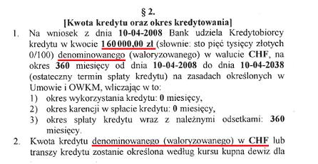kredyt-indeksowany-a-denominowany
